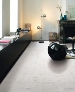 Laminátová podlaha Quick-Step Arte - UF1400