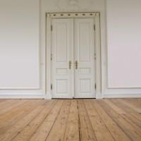 Klasická podlahová prkna – palubky