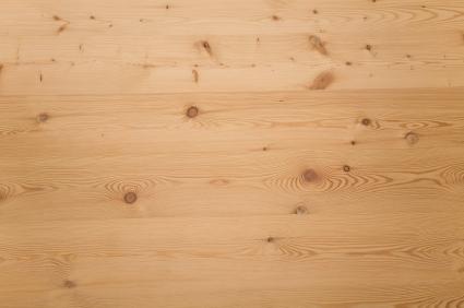 Výkupní cena dřeva smrk